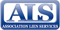 Association Lien Services