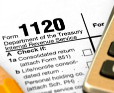 1120_tax_return_-_Google_Search.png