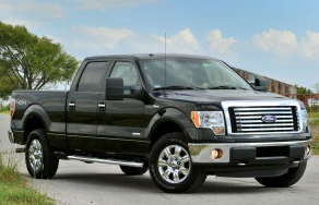 2014_ford_f-150_supercrew_cab_-_Google_Search.png
