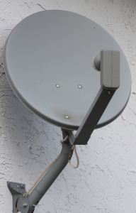 943483_satellite_antenna_dish.jpg