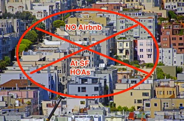 Airbnb_Gets_Off_Easy_in_San_Francisco__Its_Hosts__Not_So_Much_-_Businessweek.png