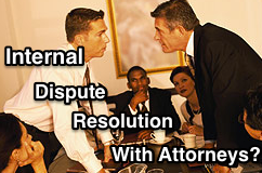 Benefits_of_Alternative_Dispute_Resolution___Lawyers_com.png