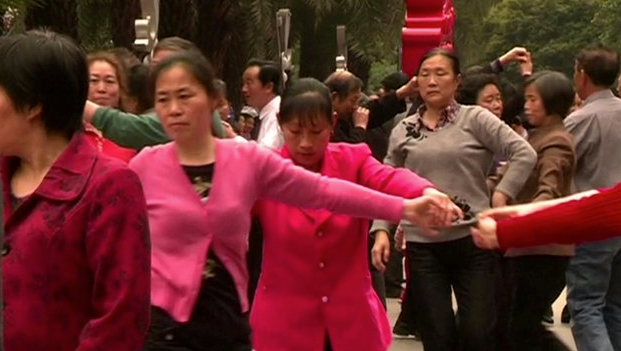 Dance_Craze__In_China__Retirees_Raise_a_Ruckus_by_Getting_Down_-_Google_Search-1.png