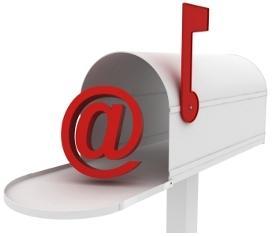 Email-Mailbox.jpg