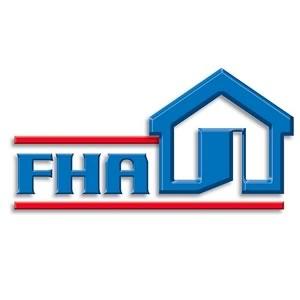 FHA-Loans-florida.jpg