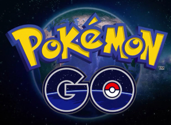 Google_Image_Result_for_http___blogs-images_forbes_com_olliebarder_files_2015_09_pokemon_go_title_jpg.png
