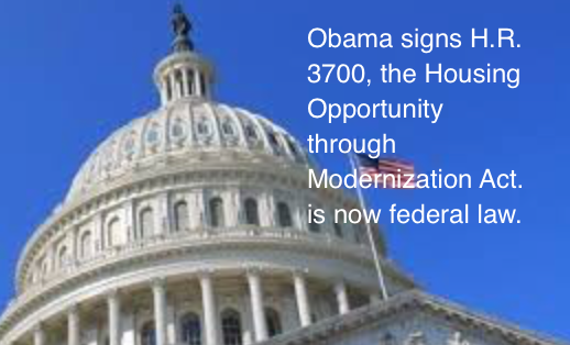 Housing_Opportunity_through_Modernization_Act_-_Google_Search.png