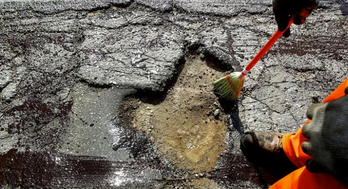 L_A__street_repair_agency_riddled_with_problems__audit_finds_-_LA_Times.png