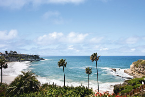 Laguna-Beach-Ocean-View-Homes.jpg