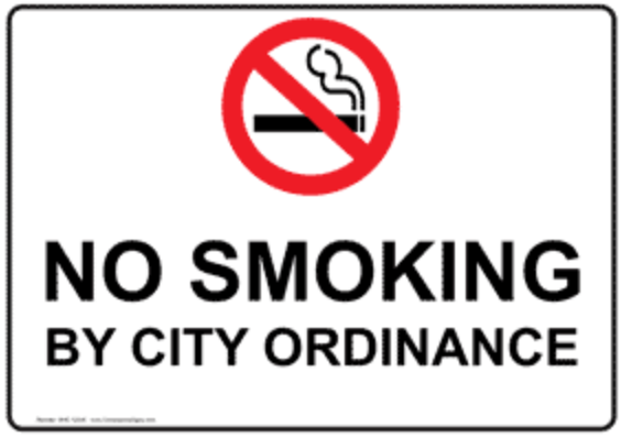 No_Smoking_By_City_Ordinance_Sign_NHE-12045_No_Smoking.png
