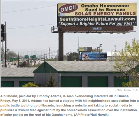 OmahaBillboardSolar.jpg