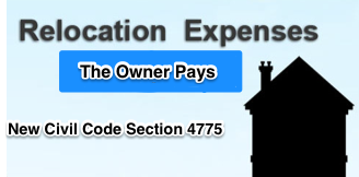 Relocation_expenses_-_Google_Search-2.png