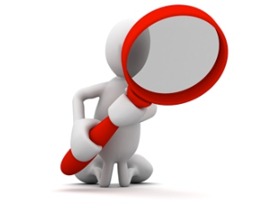 The_Community_Association_Law_Blog__Does_your_board_undertake__Due_Diligence__.png