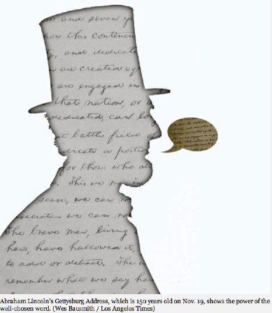 The_Gettysburg_Address__Much_noted_and_long_remembered_-_latimes.com-2.png