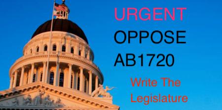 california_legislation_-_Google_Search-1.png