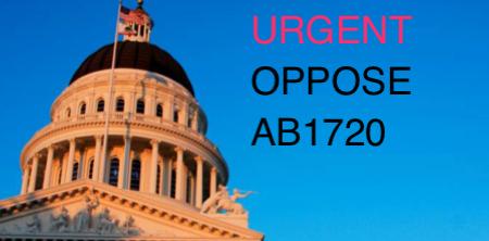 california_legislation_-_Google_Search.png