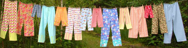 clotheslines_-_Google_Search.png