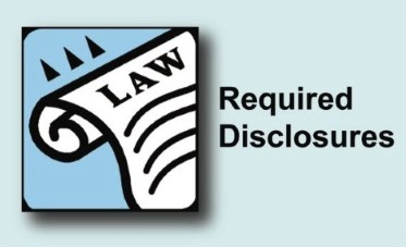 Disclosure Code Compliance Category Archives Hoa Law Blog