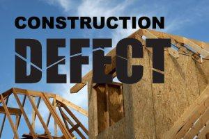 constructiondefect.jpg