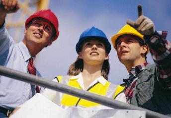 contractors.png