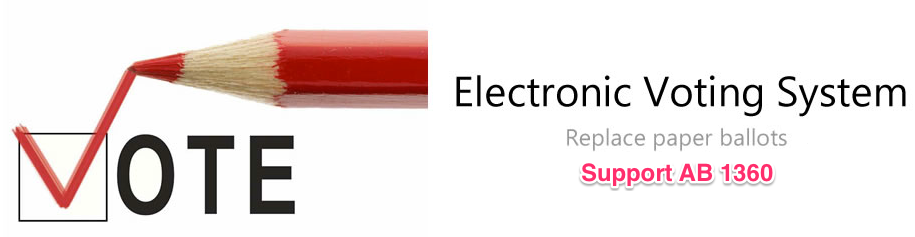 electronic_voting_-_Google_Search-3.png