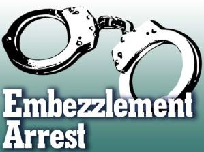 embezzlement.png