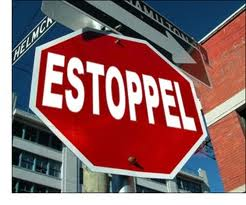 estoppel%20sign.jpeg