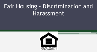 fair_housing_harassment_-_Google_Search.png