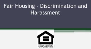 fair_housing_harassment_-_Google_Search.png