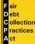 fdcpa.png
