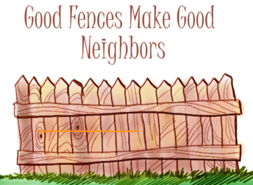 good_neighbor_fences_-_Google_Search.png