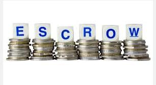 hoa_escrow_fees_california_-_Google_Search.png
