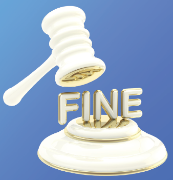 hoa_fines_and_penalties_-_Google_Search.png
