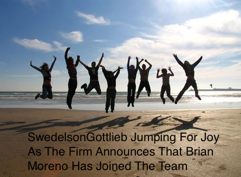 jump-for-joy_jpg_500%C3%97375_pixels.png