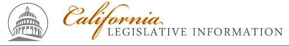 legislative.png