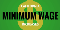 minimum_wage_increase_california_-_Google_Search.png