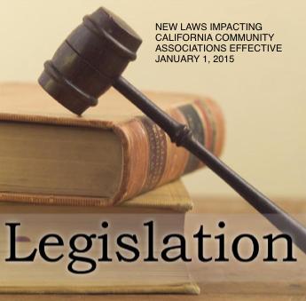 new_legislation_-_Google_Search.png