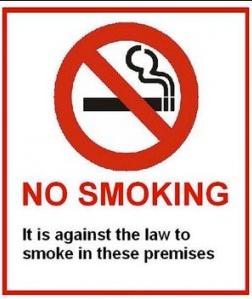 no_smoking.png