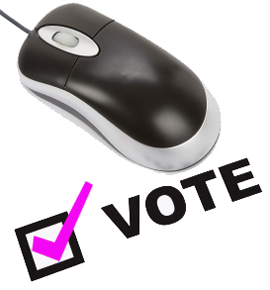 online_voting_-_Google_Search.png