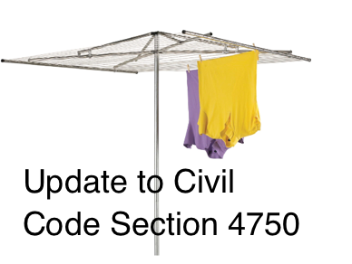 outlandish_drying_clotheslines_-_Google_Search.png