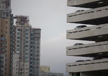 parkingspaces.png
