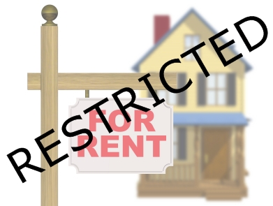 restrictedrent.png