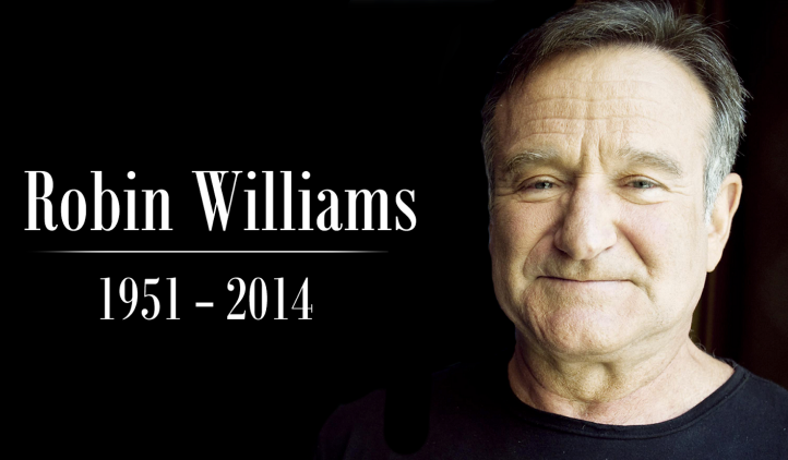 robin_williams_net_worth_-_Google_Search.png