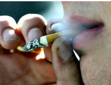 smokingcigarette.png