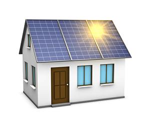 solar-energy-santa-rosa.png