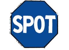 spot_-_Google_Search.png
