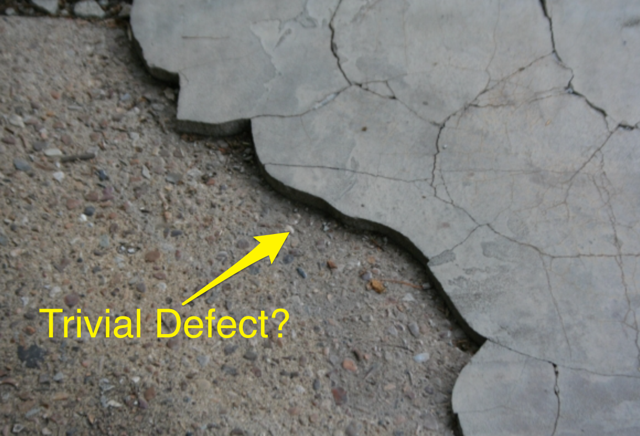 trivial_walkway_defects_-_Google_Search.png