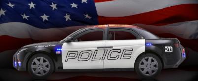 vehicle_law_enforcement_-_Google_Search.png