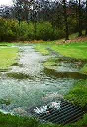 water_runoff.jpg