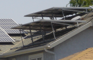 ugly_solar_panels_on_roof_-_Google_Search-300x195